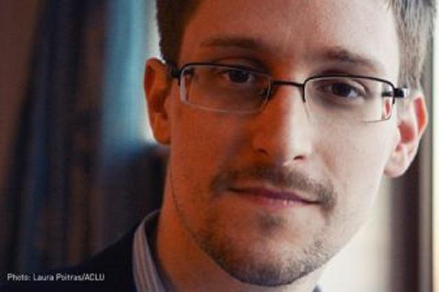 Snowdens asyl far politiska konsekvenser