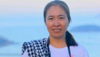 2017: Vietnam: Me Nam