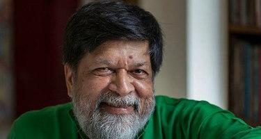 2018: Bangladesh: Shahidul Alam