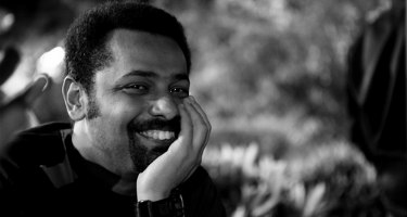 2018: Egypt: Wael Abbas