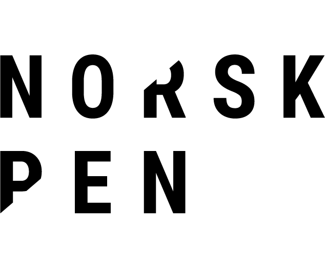 Norsk PEN