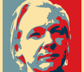 UK: Release WikiLeaks publisher Julian Assange