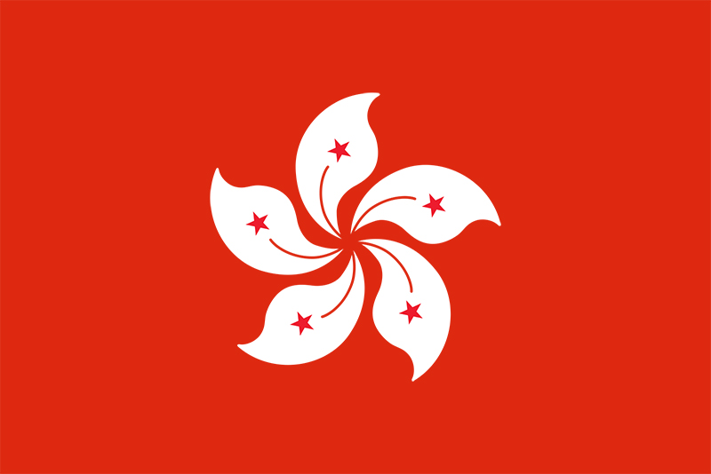 Hong Kong: Joint statement from Global Press Associations